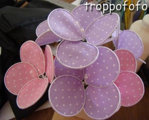 foto-flores1