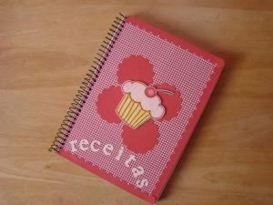 caderno de receitas1