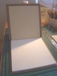 caderno Bia 4