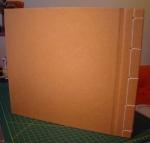 caderno Bia 6